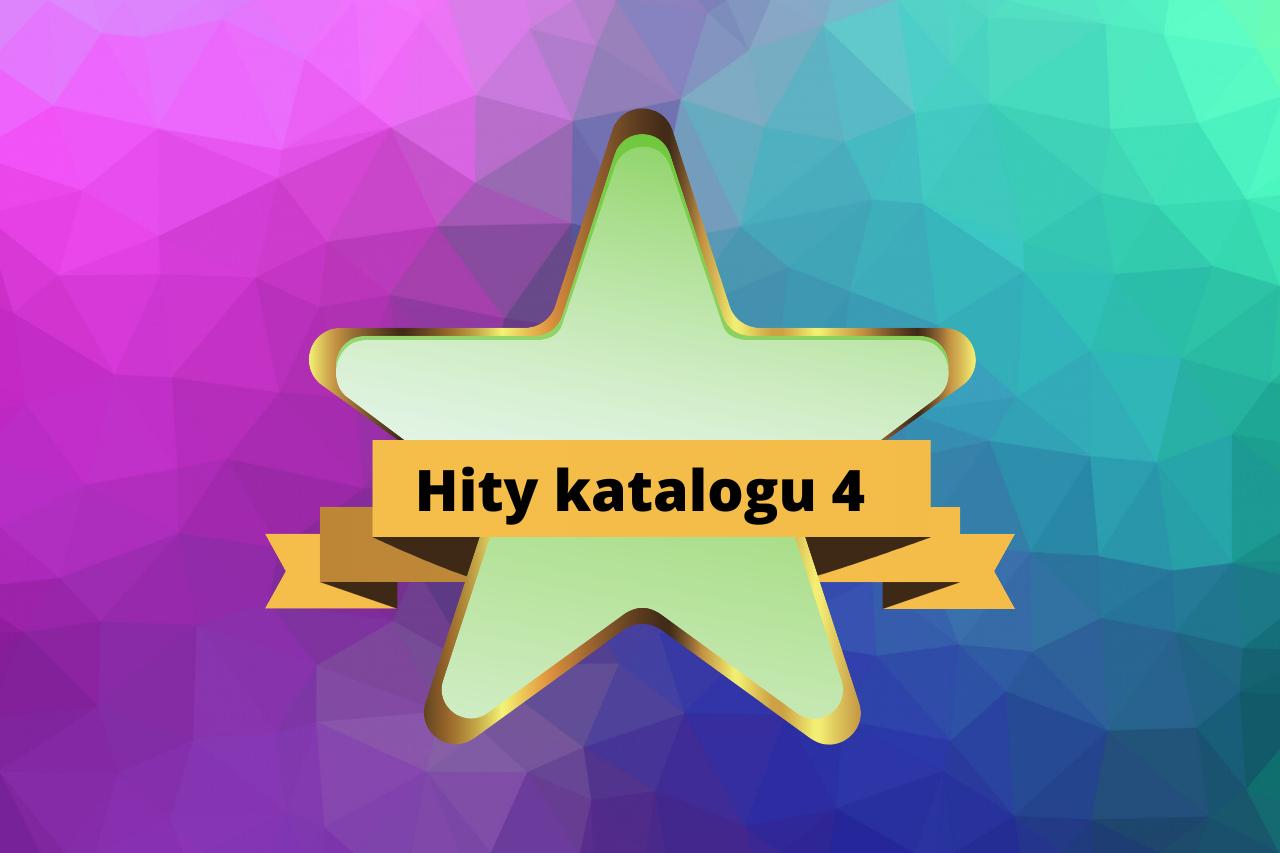 HITY katalog 4