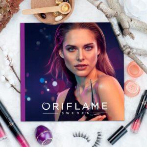 Katalog Oriflame 1